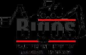 Bigos logo